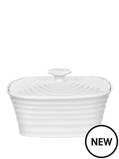 sophie-conran-butter-tub