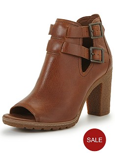 timberland-earthkeepers-glancy-peep-toe