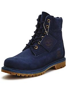 timberland-icon-6-navy-premium-boot