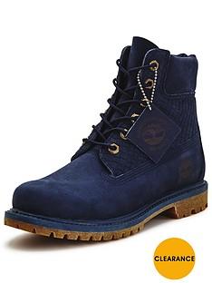 timberland-icon-6-navy-premium-boot