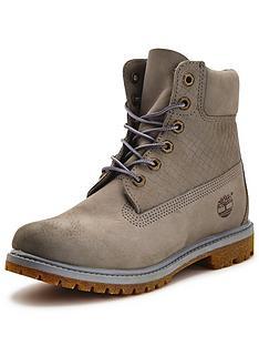 timberland-timberland-icon-6-grey-premium-boot