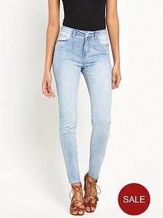 glamorous-skinny-jean