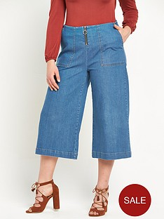 so-fabulous-zip-front-wide-leg-culotte