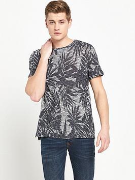 river-island-floral-print-t-shirt