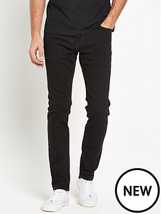 lee-lee-jeans-malone-skinny-jean
