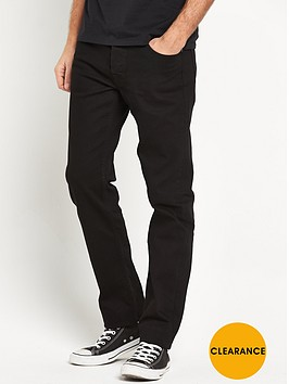 lee-powell-low-slim-jean-clean-black
