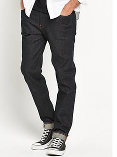 lee-lee-jeans-arvin-regular-tapered-jeans