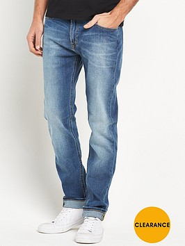 lee-jeans-arvin-regular-tapered-jeans