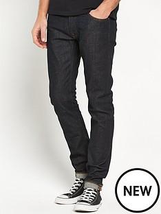 lee-lee-jeans-luke-slim-tapered-jean