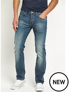 lee-lee-jeans-daren-regular-slim-fit-jeans