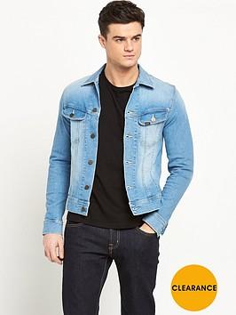 lee-jeans-slim-fit-denim-rider-jacket
