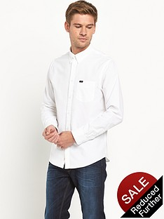 lee-lee-jeans-button-down-oxford-shirt