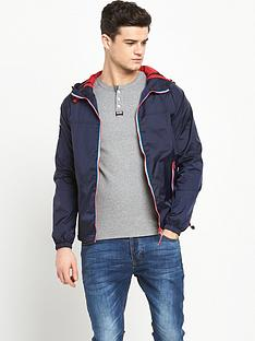 superdry-mens-dual-zip-through-tri-colour-cagoule