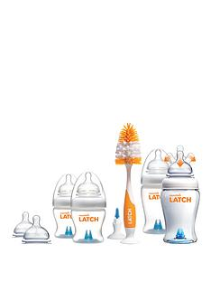 latchtrade-newborn-starter-set