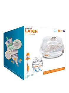 latchtrade-microwave-steriliser-kit