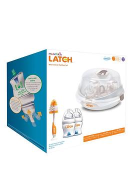 latchtrade-microwave-steriliser-kit