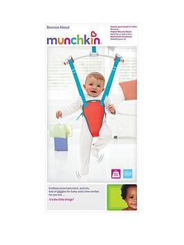 munchkin-bounce-about-door-bouncer