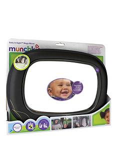 munchkin-baby-in-sight-mega-mirror
