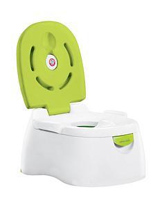 munchkin-odour-eliminating-3-in-1-potty