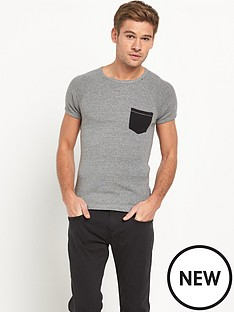 replay-pocket-short-sleeved-tshirt