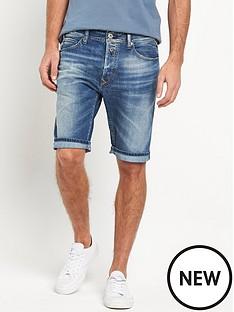 replay-denim-shorts