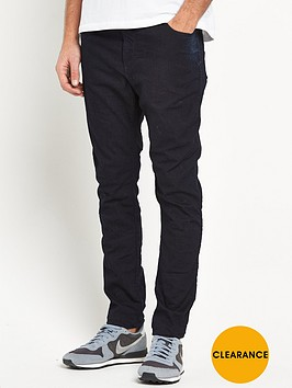 replay-hyperfree-tapered-fit-jeans