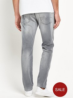 replay-hyperfree-slim-fit-jeans