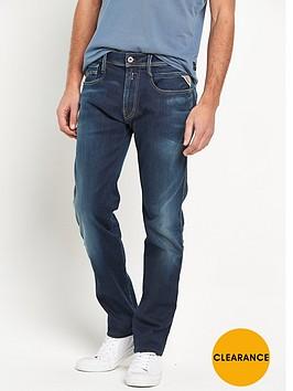 replay-hyperflex-slim-fit-jeans