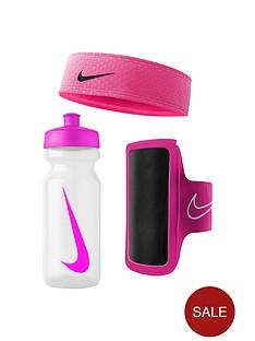 nike-nike-running-pack-bottle-headband