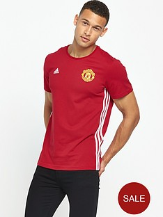 adidas-manchester-united-1617-football-shirtnbsp