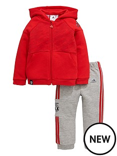 adidas-adidas-manchester-united-kids-suit