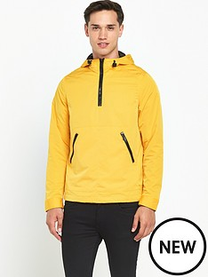 river-island-hooded-lightweight-jacket