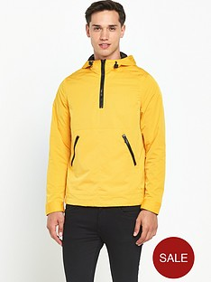 river-island-hooded-lightweight-jacket