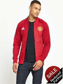 adidas-adidas-manchester-united-mens-1617-anthem-jacket