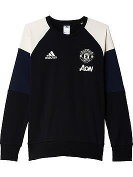 adidas-adidas-manchester-united-mens-1617-sweat-top