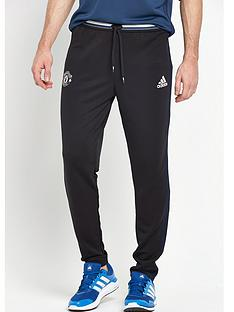 adidas-manchester-united-mens-1617-training-pant