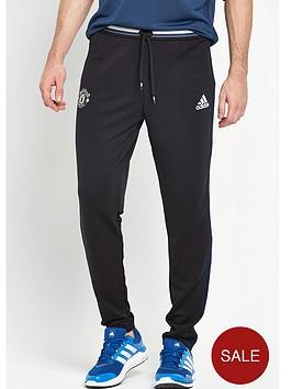 adidas-manchester-united-mens-1617-training-pant