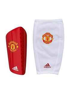adidas-adidas-manchester-united-1617-shin-guards