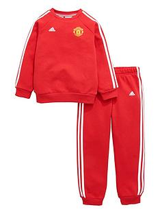 adidas-adidas-manchester-united-kids-1617-suit
