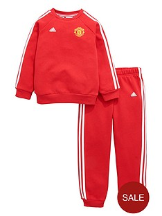 adidas-manchester-united-kids-1617-suit