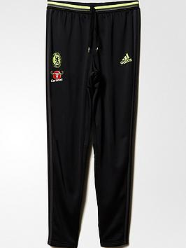 adidas-chelsea-mens-1617-training-pant