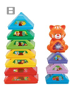 vtech-baby-stack-sort-amp-store-tree