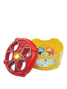 vtech-sort-amp-discover-drum