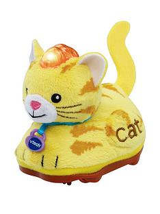 vtech-toot-toot-animals-furry-cat