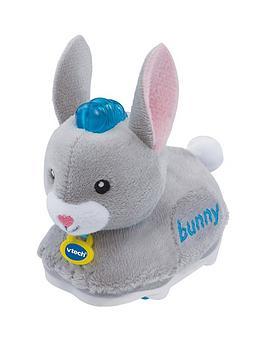 vtech-toot-toot-animals-furry-rabbit