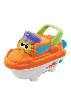 vtech-toot-toot-splash-world-speed-boat