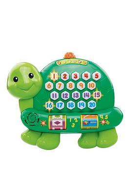 vtech-number-fun-turtle