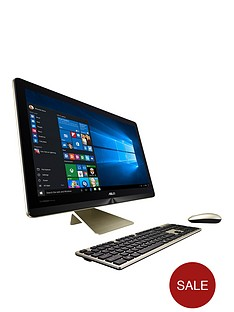 asus-z220icut-gg009xnbspintelreg-coretrade-i5-8gb-ram-1tb-hard-drive-215-inch-touchscreen-all-in-one-desktop-pc