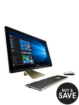 asus-z220icut-gg009xnbspintelreg-coretrade-i5-processor-8gb-ram-1tb-hard-drive-215-inch-touchscreen-all-in-one-desktop-pc-gold