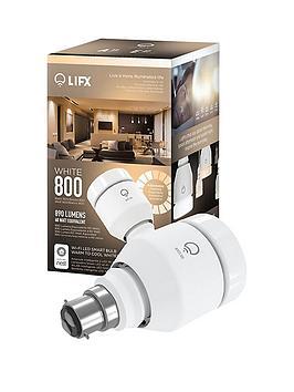 lifx-lifx-white-800-wi-fi-smart-led-light-bul